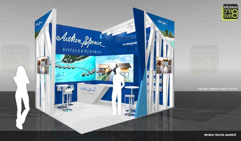 Exhibition Stand Agency : Exhibition stand manufacturers uk usa exhibition stand design