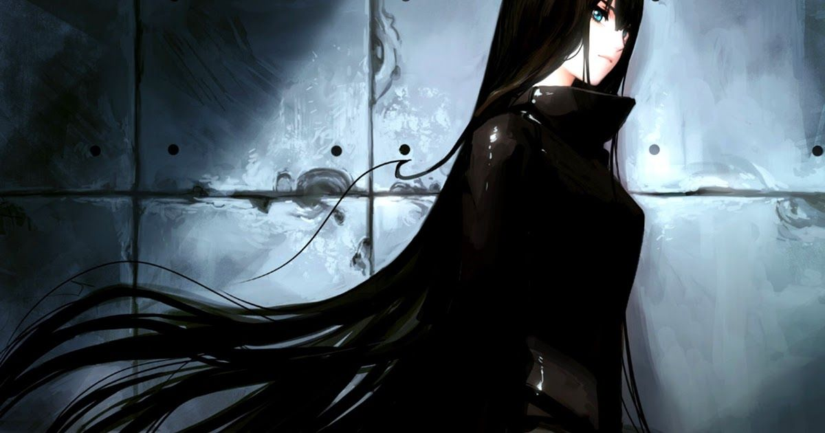 10 1080p Pc Anime Wallpaper Hd Gothic Anime Wallpapers Hd Wallpaper Collections Download Do Cool Anime Wallpapers Anime Wallpaper Anime Wallpaper Download Dark anime wallpaper hd download