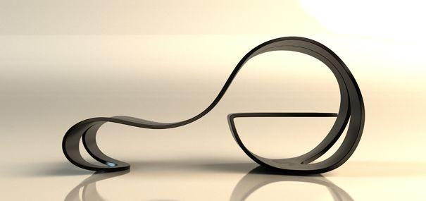 modern coffee carbon fiber chair design carbon fiber chair design by rh pinterest com