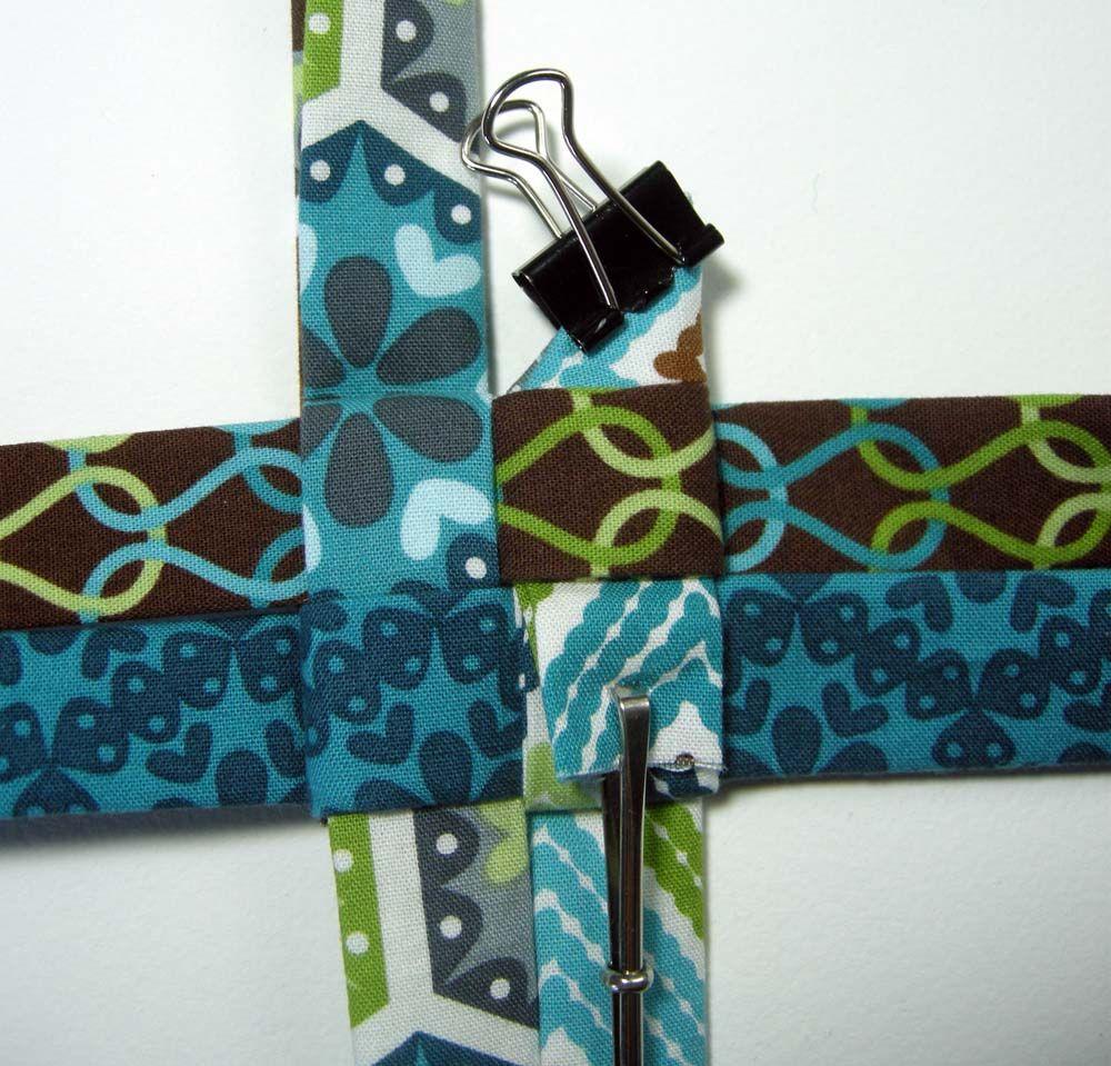 Fabric Star Ornament Tutorial Fabric Stars Ornament Tutorial
