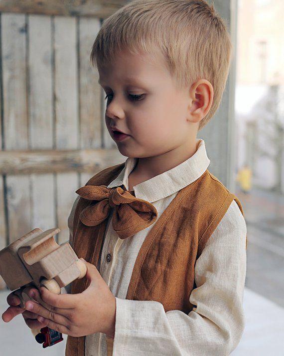 Ready to ship Linen boys west suit Boys suit set Linen boys | Etsy #whitelinen #boysclothes #dressshirt #clothesforkids #boysoutfit #boyshirt #cutekid #kidmodel #SS19 #springsummer2019 #newshop #fashionboutique #occasion #occasionwear #summeroutfits #childrensfashion #weddinginspiratio #igfashionkids_ #trendyigkids #newitkids #gorgeouskids7 #fashionkiddies #fashionkidsmoms #thisjoyfullmoment #babyboystyle #toddlerfashion #toddlerstyle #toddler #gorgeousboy #kidspartyideas