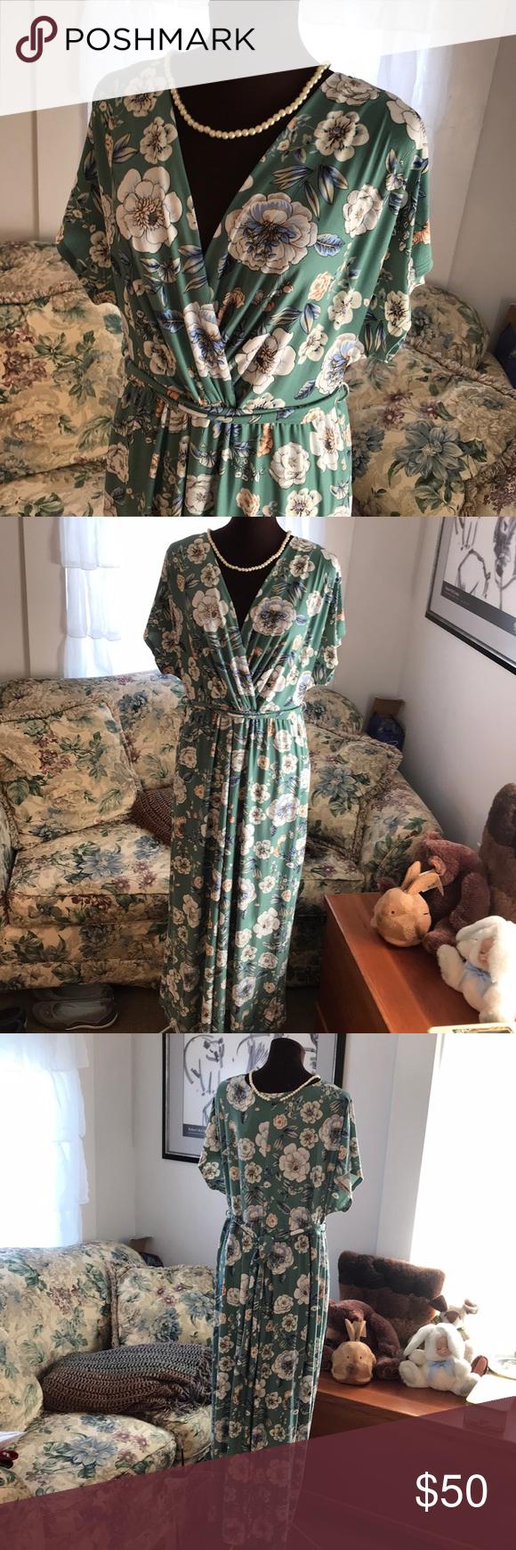 63a25551662 Gilli Macy Knit Maxi Dress Gilli Macy Knit Maxi Dress
