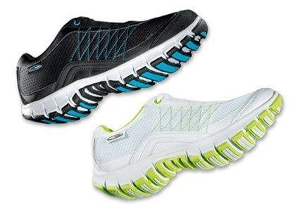 Nike air max, Sneakers nike, Nike air