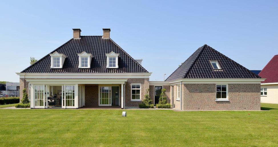 Groothuisbouw mİmarİ cosy and house