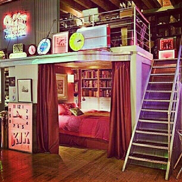 I Want This To Be My Room Home Sweet Home In 40 Bedroom Room Best Awesome Bedrooms For Teenagers