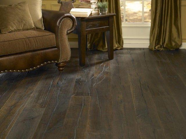 Pinnacle Floors   Hardwood Flooring Sales, Installation U0026 Refinishing