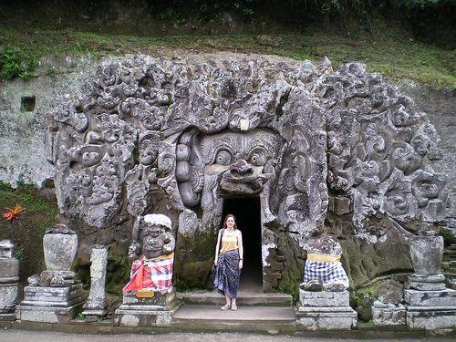 Tempat Wisata Di Bali Yang Murah Dan Bagus Info Tempat