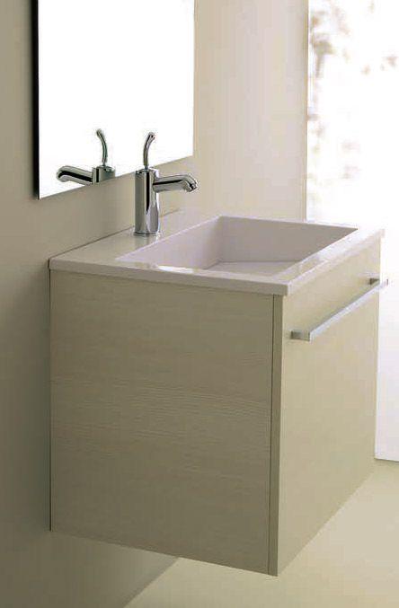 Arredo bagno sanitari e lavanderia vendita on line