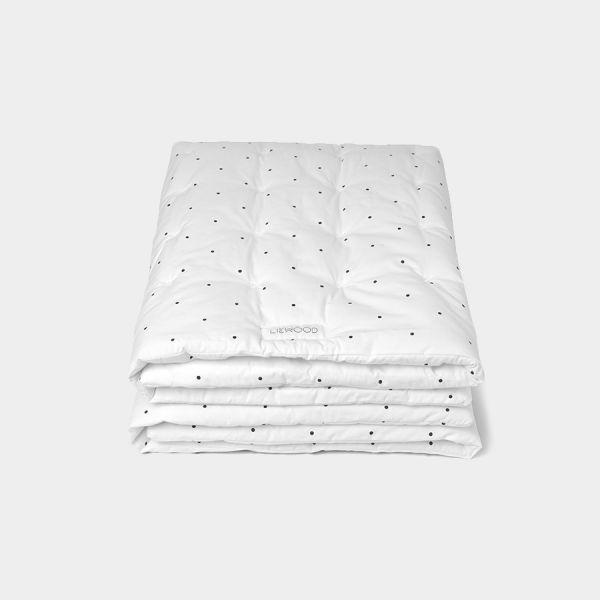 60X120 cm Futon // Coton de sol Deco and Co D/écoration int/érieure naturelle Rembourrage // 100/% Coton Imprime