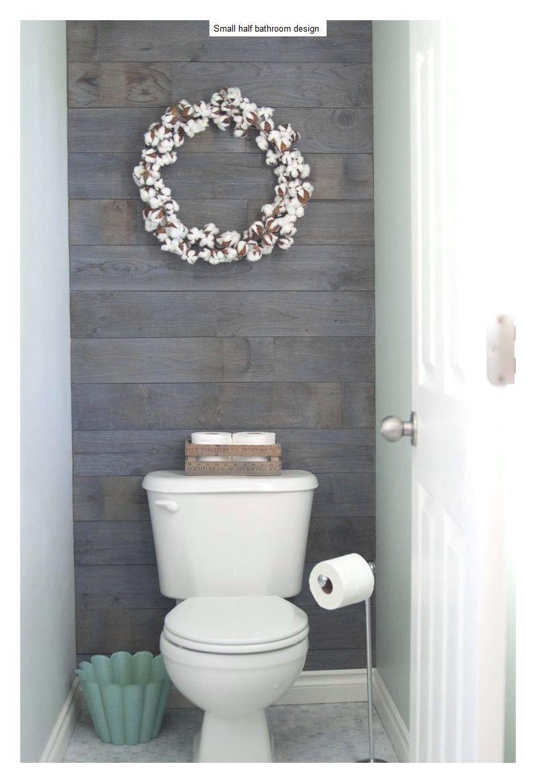 Small Half Bathroom Designs Bathrooms Guest Design Bath Remodel