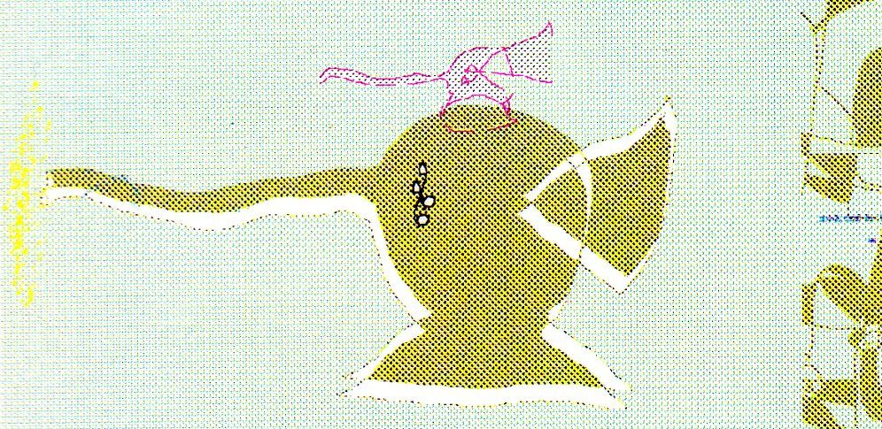 ELEPHANTNAHPELE.jpg (996×485)
