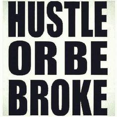 Get Money Quotes Make Money Quotes Httphowtoearnalivingusingtheinterneta