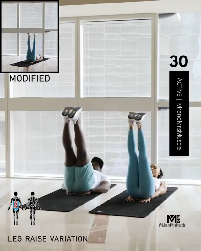 Hiit abs workouts at home for beginners men #gymsharktrain #fitness #quarantinelife #sweat