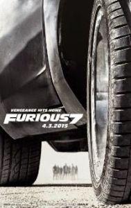 مشاهدة فيلم Fast Furious 7 مترجم Fast And Furious Free Hd Movies Online Streaming Movies