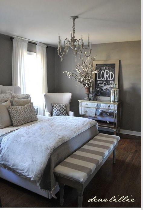 900 Bedroom Ideas Bedroom Bedroom Decor Home
