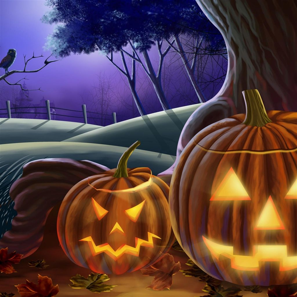 Great Wallpaper Halloween Spider - 48f3f16bcb8a70fab586469cdca098d5  Pictures_38607.jpg