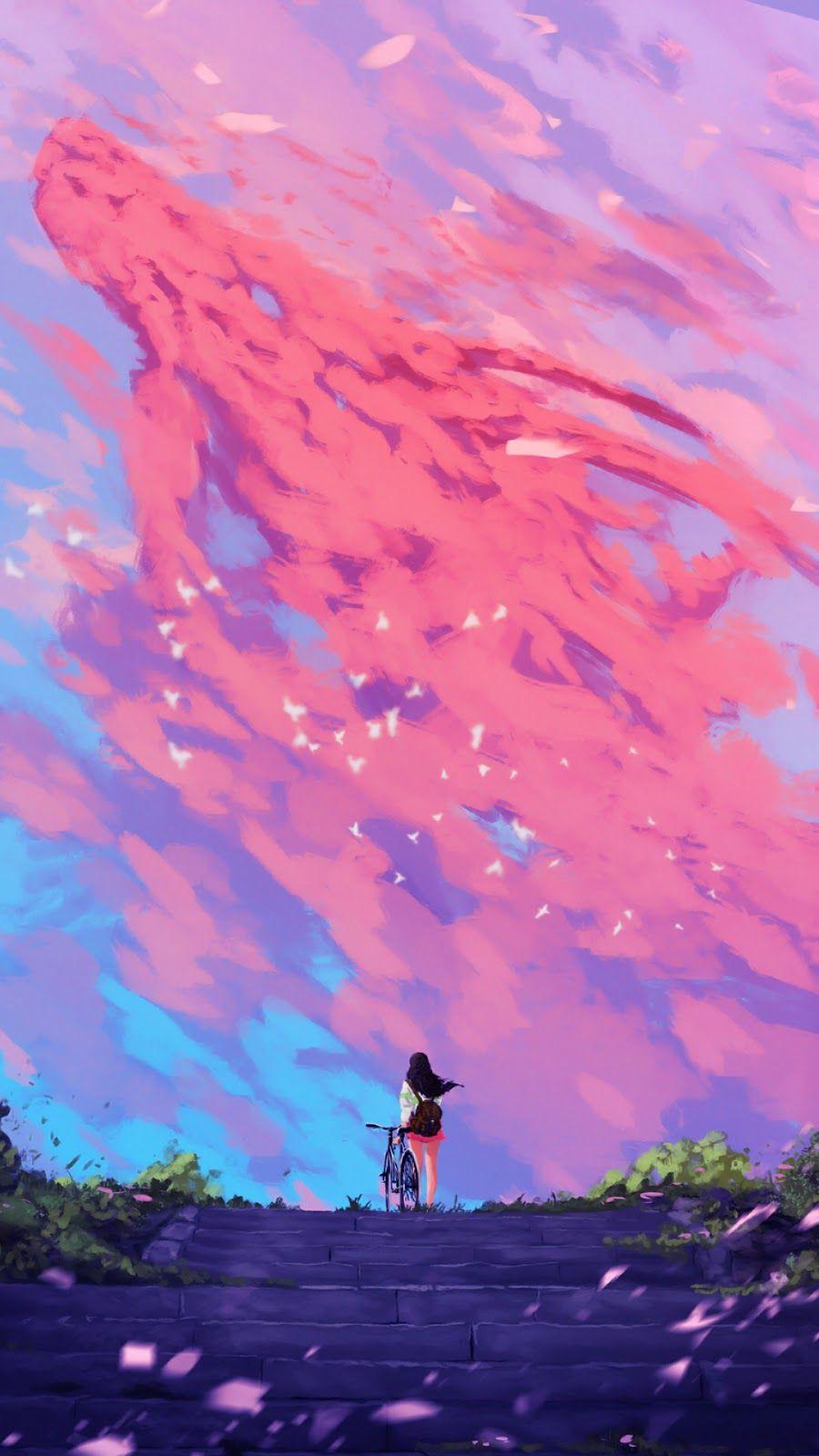 Spirited Away Wallpaper Hd Heroscreen In 2020 Studio Ghibli Spirited Away Spirited Away Wallpaper Studio Ghibli Background