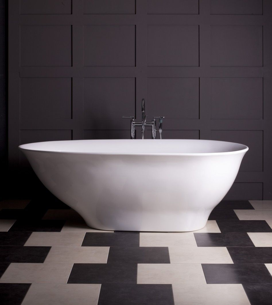 the link doesn\'t work, anyone know what kind of tub this is ...