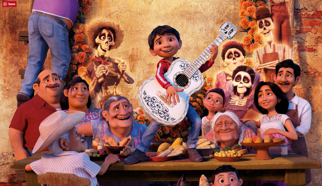 coco full movie 2017 online free 123movies