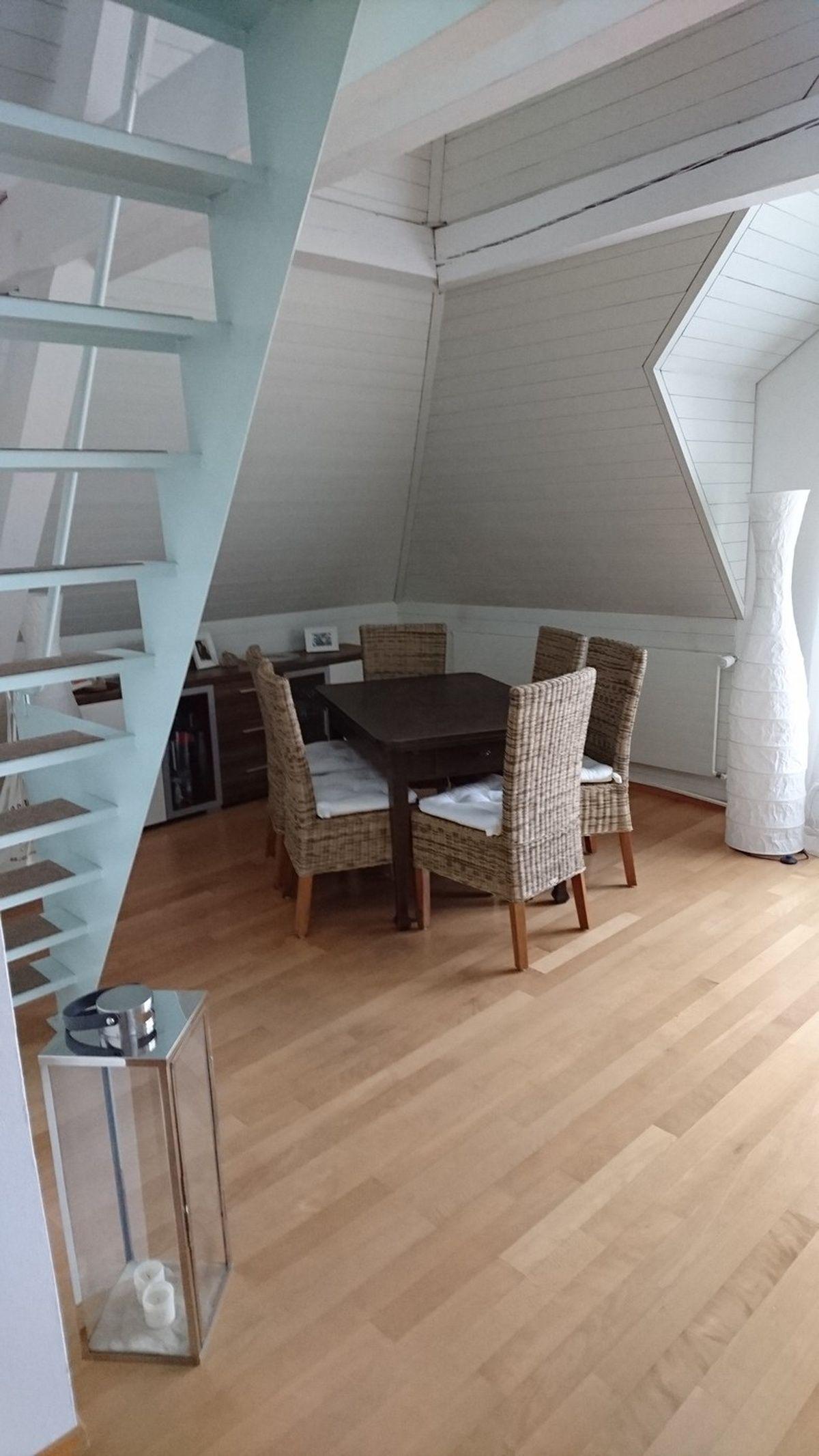 4 0 Rooms 6022 Grosswangen Flatfox Wohnung Wohnung Mieten