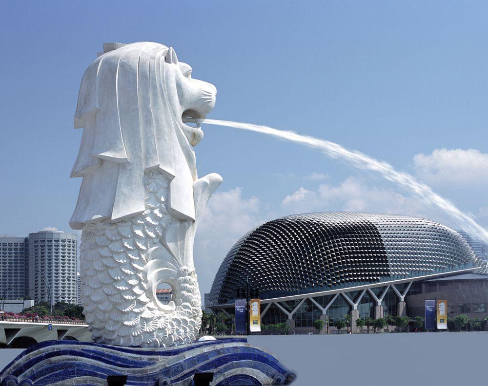 Singapore Singapore tour, Singapore tourist attractions