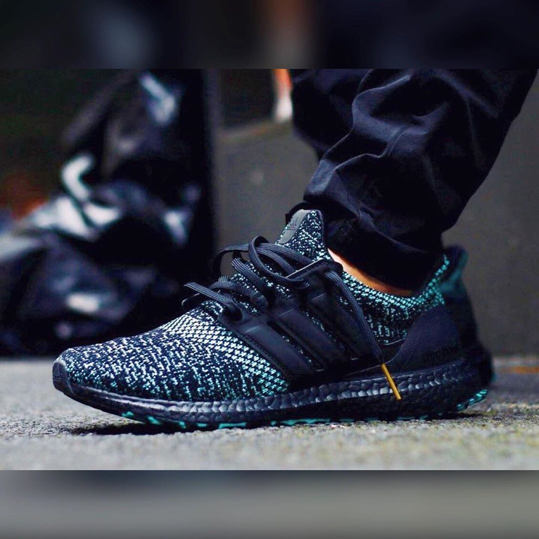 ultra boost true to size