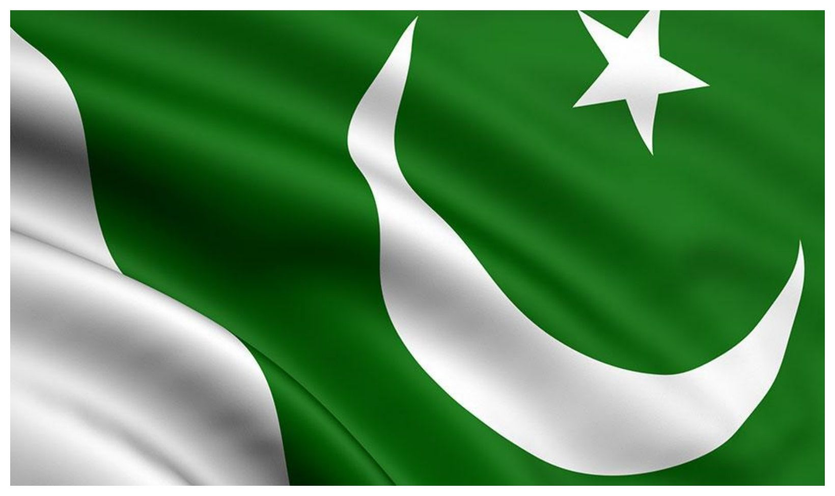 Pakistani flag pictures photos images hd wallpapers