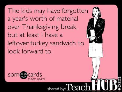 Pin By Teachhub Com On Teacher Funnies Teaching Humor Teacher Humor Teacher Memes