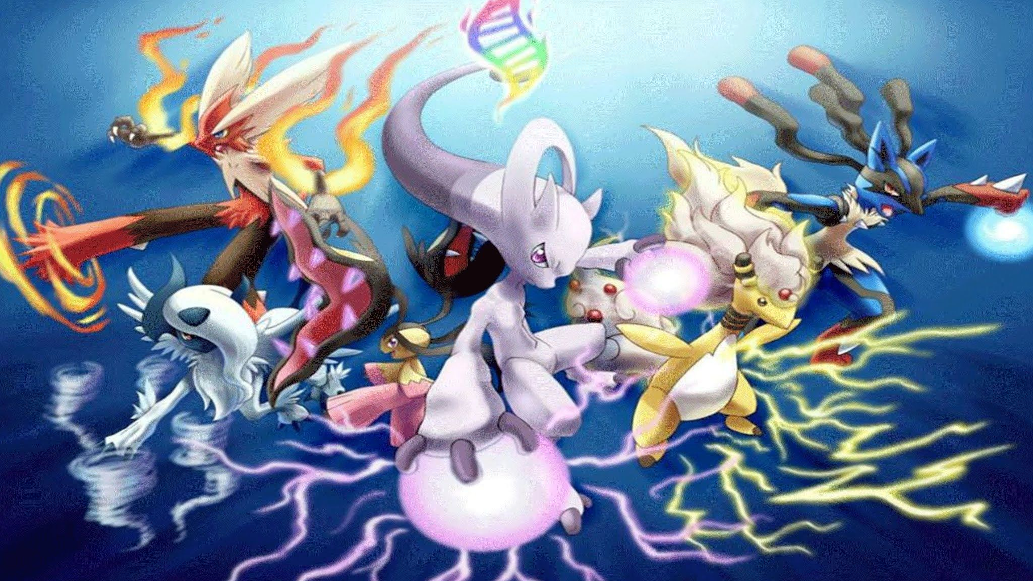 Wallpaper download pokemon - Pokemon Wallpapers Free Download 1600 1200 Free Download Pokemon Wallpapers 53 Wallpapers
