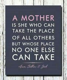 Quotes For Mothers Love Extraordinary 866Aa0F6Be373Cb16510Be68B74364Ec 236×282  A Mothers Love