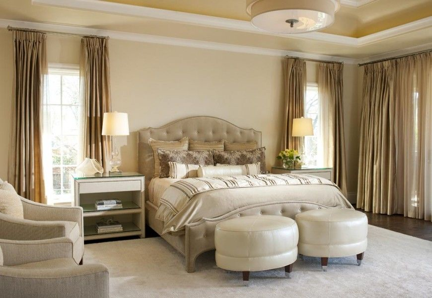 Master Bedroom Neutral Colors 33 incredible master bedroom designs from top designers worldwide