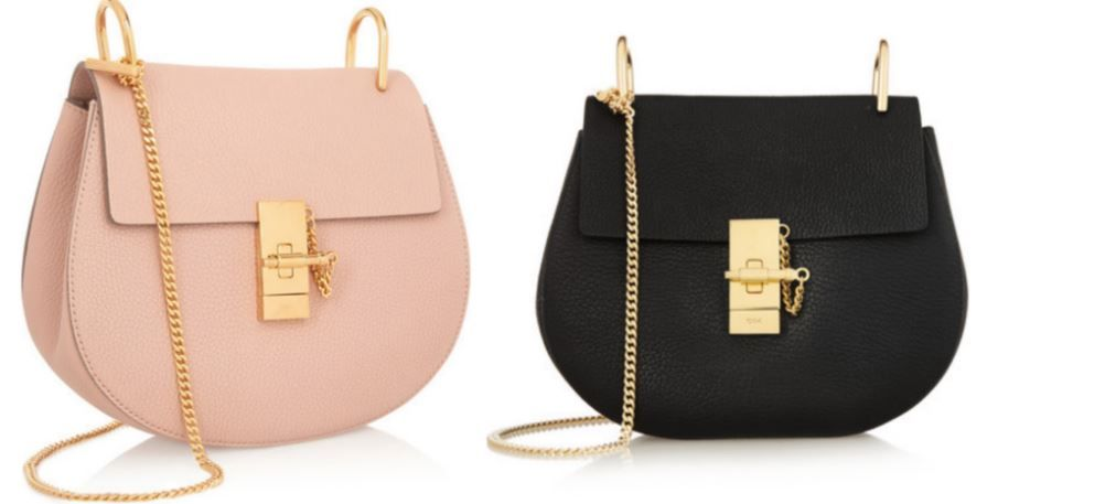 Image Result For Best Bags 2017