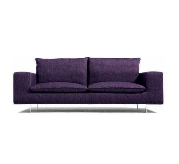 Carnaby è un divano della collezione Mohd Selection, imbottitura ...