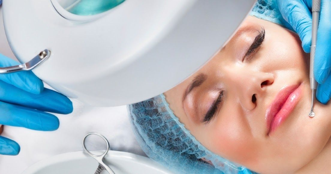 Best Cosmetic Surgeon in India Contact to Book Your