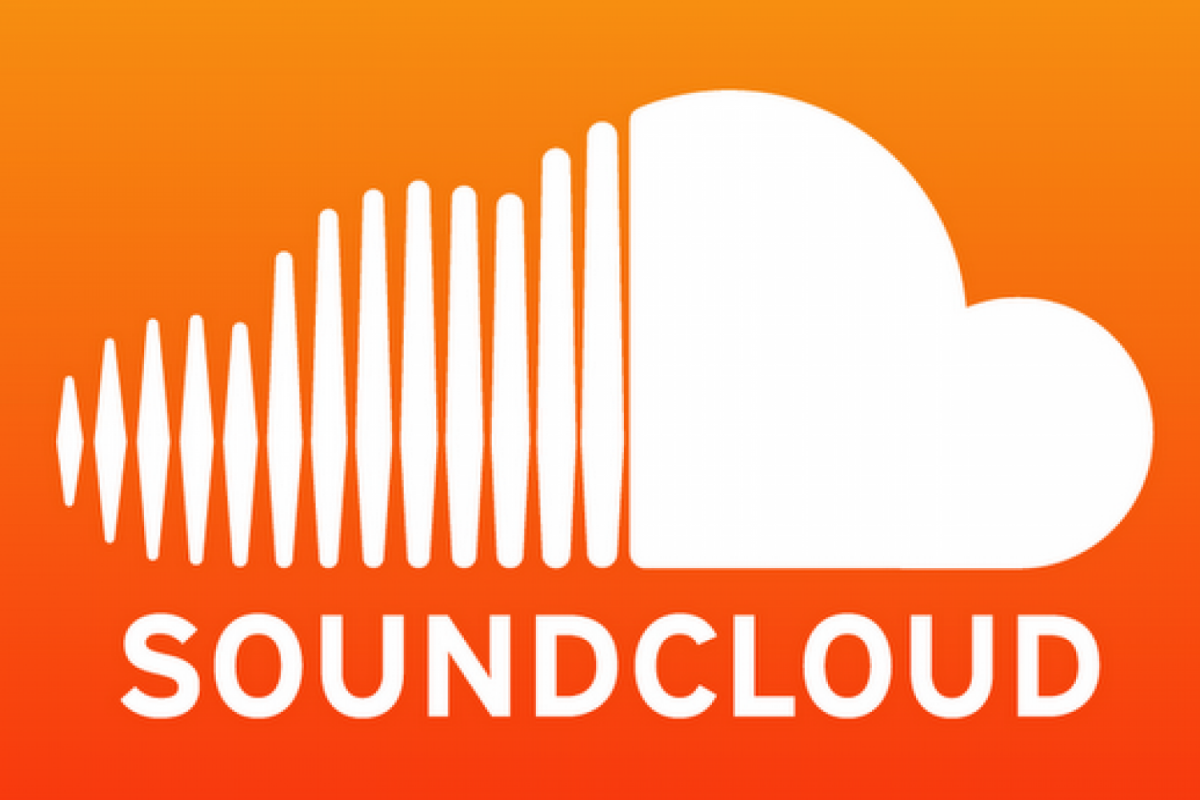 Soundcloud Launches New Tool For Artists To Distribute Music To All Major Streaming Platforms Soundcloud App Soundcloud Music Soundcloud Songs