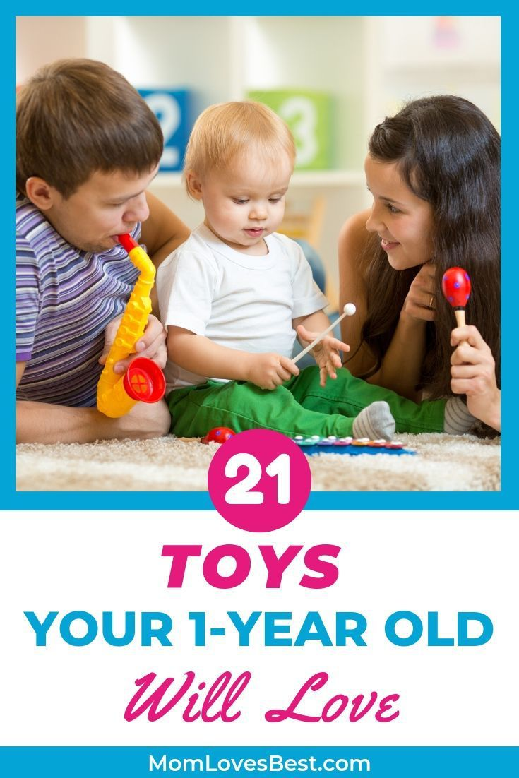 best gifts for 12 year old boy 2021