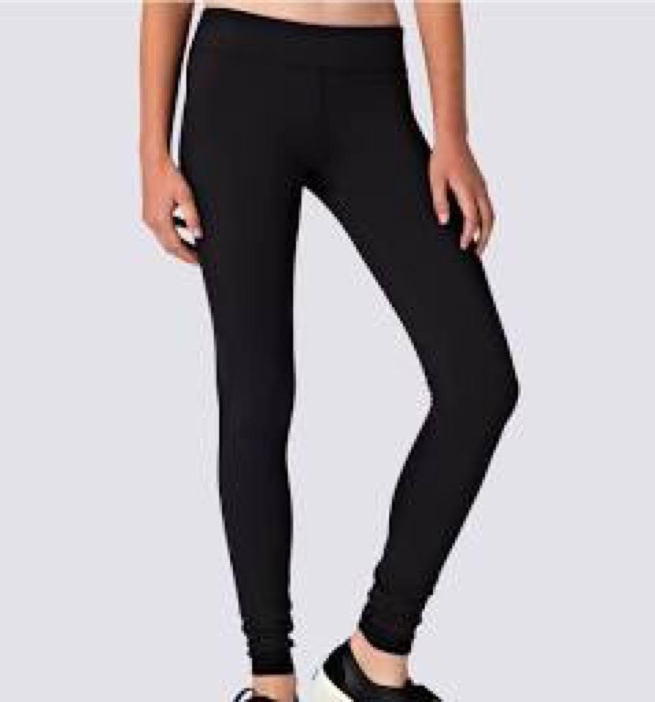8a119f3086 ivivva rhythmic tight leggings   @giftryapp   Clothes   Tight ...