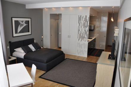 Appartement Chambre à Part - Paris Autrement - Séjours en