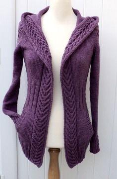 gilet virginie femme explications tricot tricot femmes tricot tricot gilet et tricot