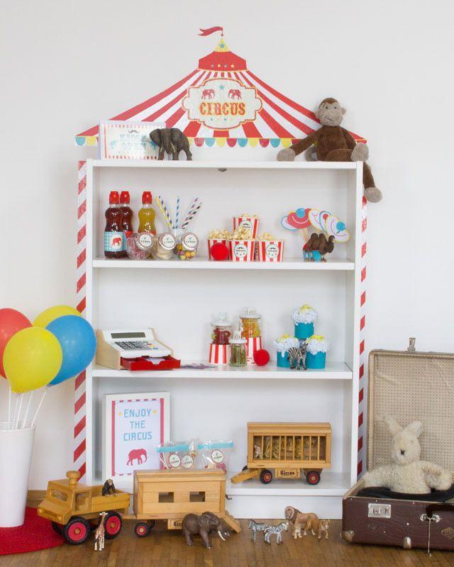 billy regal als spielhaus oder ikea kaufladen limmaland kleben spielen leben www. Black Bedroom Furniture Sets. Home Design Ideas