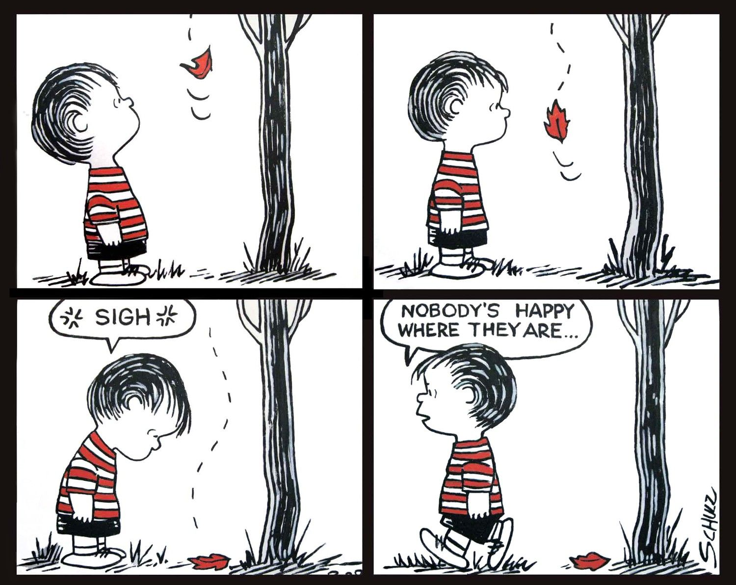 225 best images about Peanuts Comic Strip on Pinterest | The ...