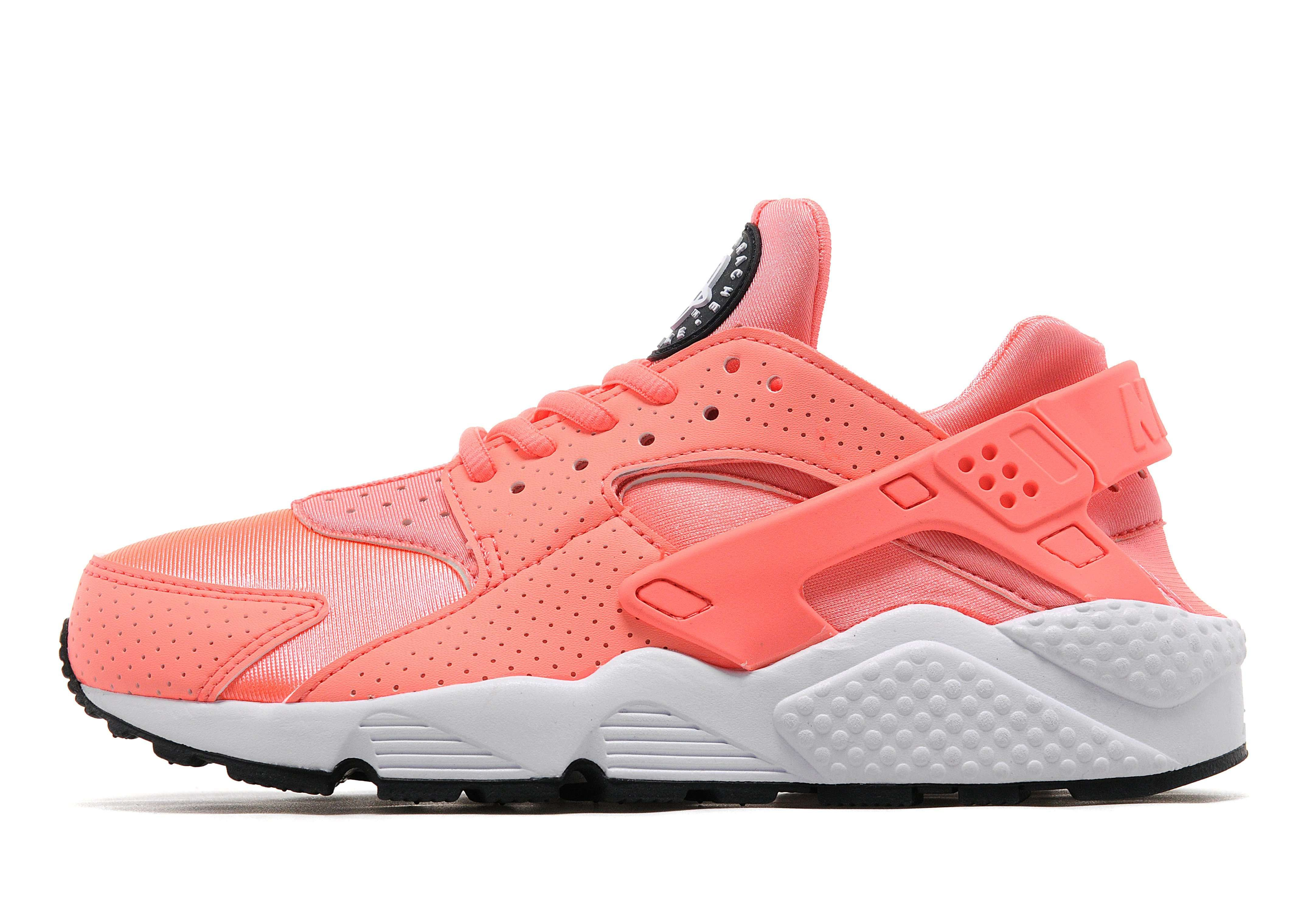 Nike Air Huarache Women's - Shop online for Nike Air Huarache Women's with JD  Sports, the UK's leading sports fashion retailer.