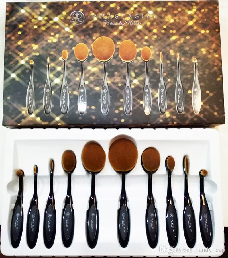 anastasia brush kit. wholesale new clear acrylic makeup lipstick display stand holder cosmetic storage with bulk price $29.86, set eyeshadow for brown eyes from anastasia brush kit