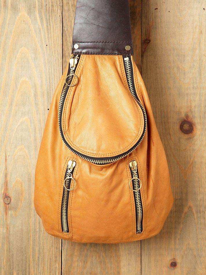 Michael kors handbags outlet a62046c8ff9ac