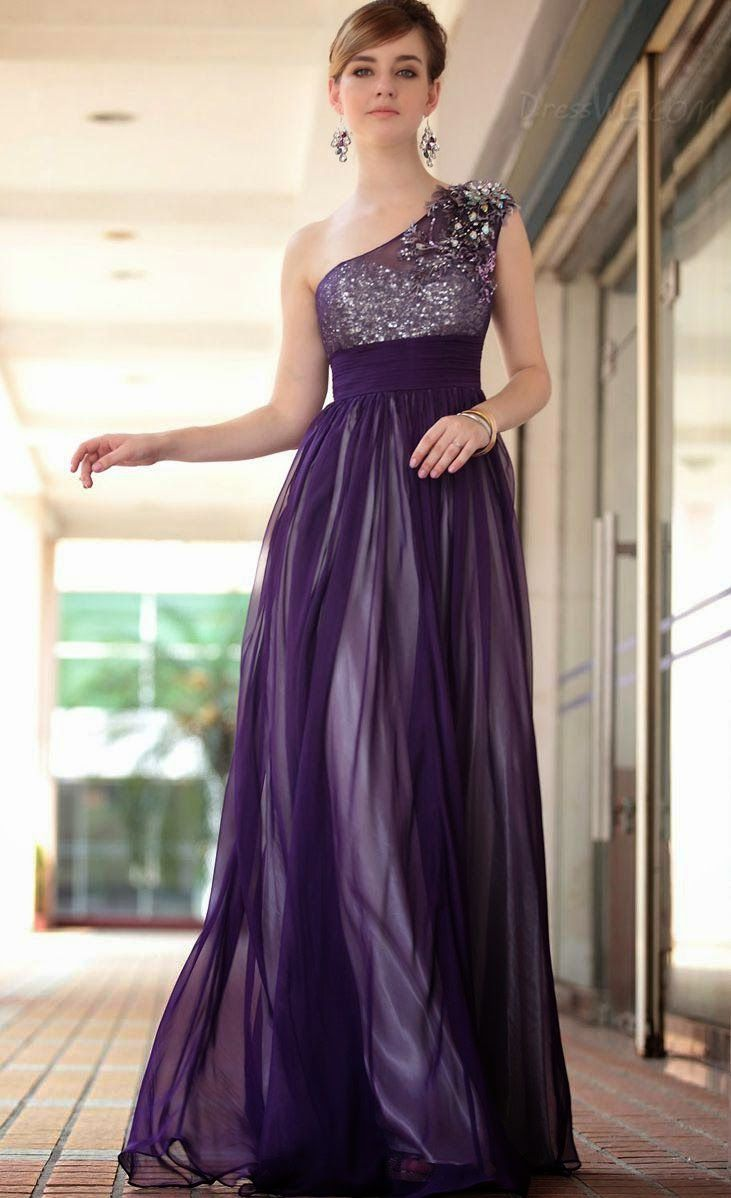Dresswe elegant prom dresses and boots. | Teen to 30 Stuck in ...