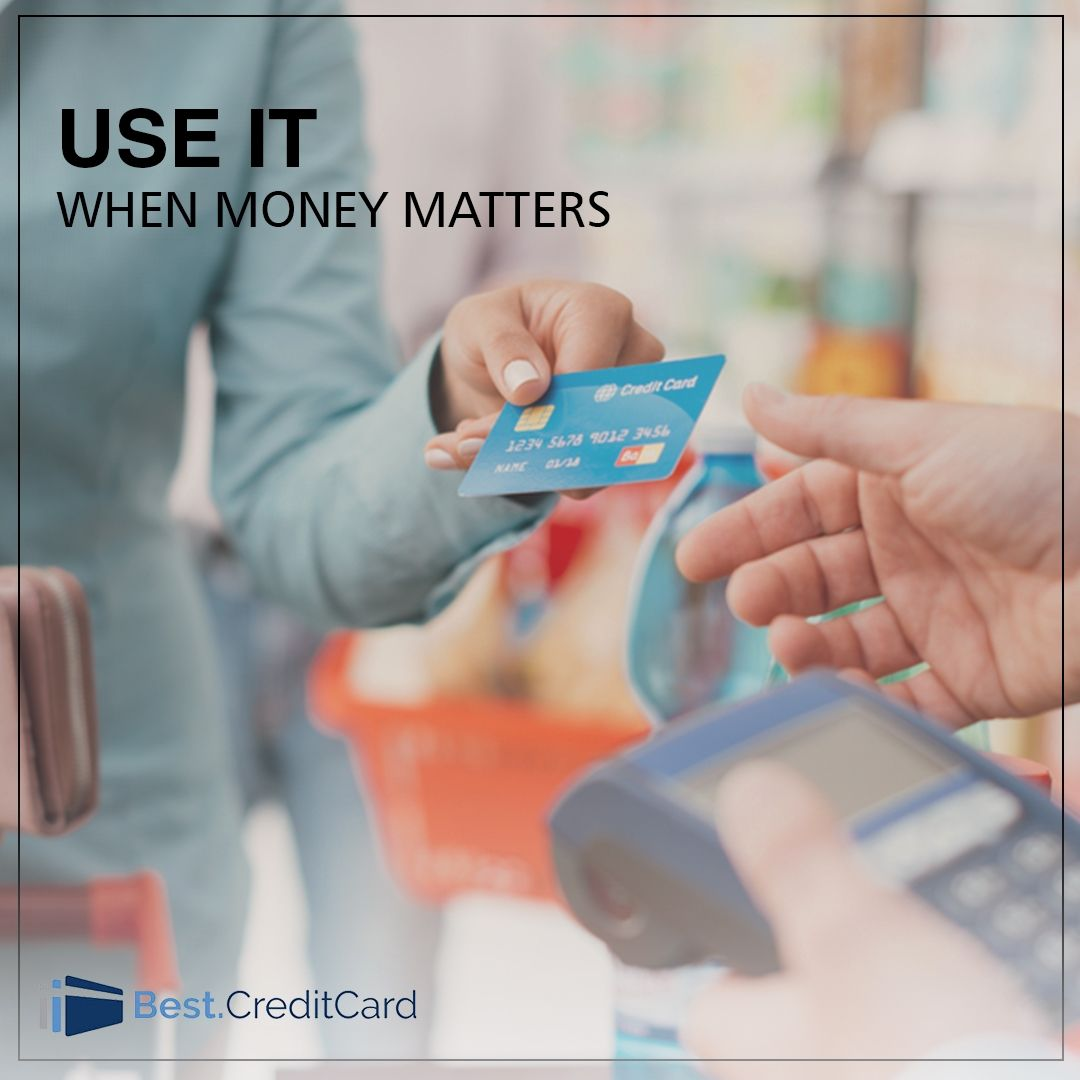best credit card payment processing