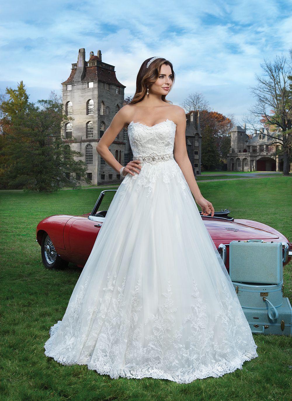 Justin alexander wedding dresses style pinterest ball gowns