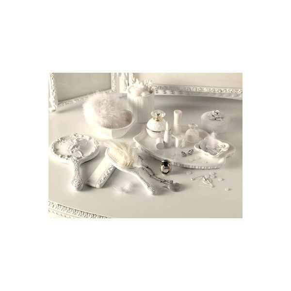 {this is glamorous} found on Polyvore featuring backgrounds, photos, pictures, slikice and white