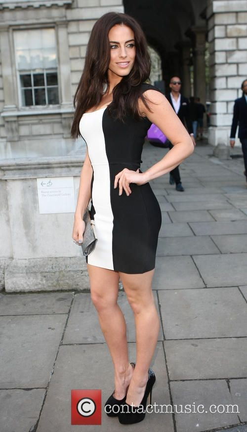 jessica lowndes фотоjessica lowndes gif, jessica lowndes tumblr gif, jessica lowndes 2016, jessica lowndes фото, jessica lowndes listal, jessica lowndes source, jessica lowndes style, jessica lowndes dated, jessica lowndes makeup, jessica lowndes 90210, jessica lowndes saying goodbye, jessica lowndes png, jessica lowndes fool, jessica lowndes site, jessica lowndes wdw, jessica lowndes screencaps, jessica lowndes underneath the mask, jessica lowndes news, jessica lowndes blog, jessica lowndes interview