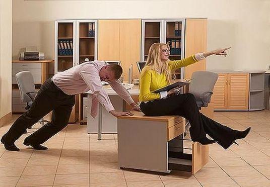 Недорогая перевозка мебели с компанией Меблевозка